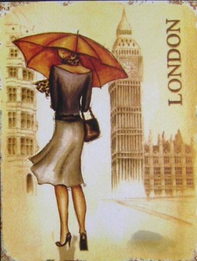 london-sign-(2)