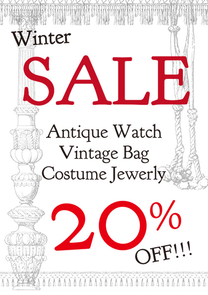 2013winter_sale-A4