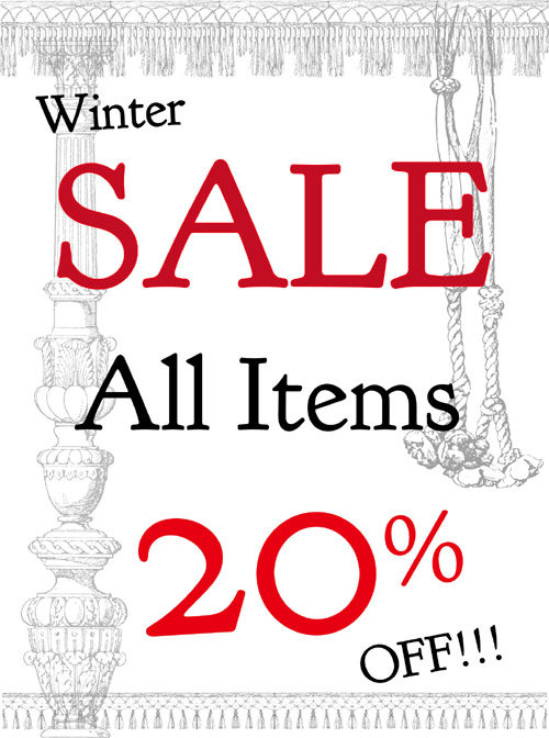 2013winter_sale2-A4-ol_500