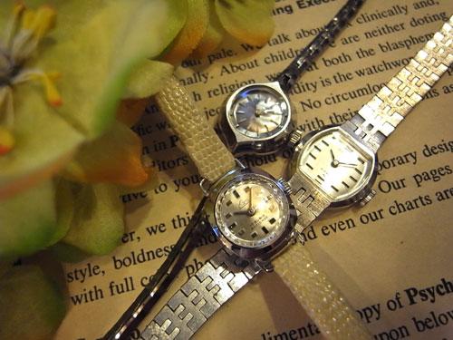 watch812_2