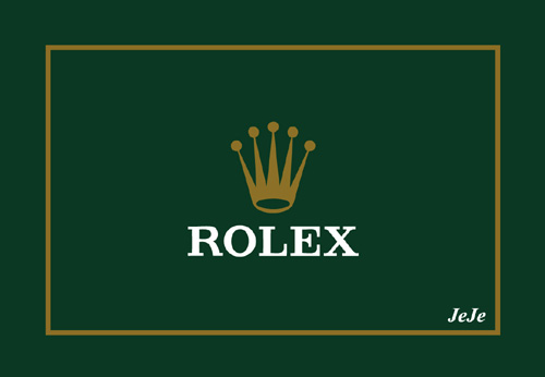 rolex_jeje