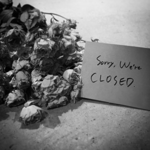 closed_201801
